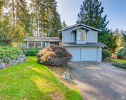 2828 146th Place SE, Mill Creek image