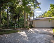 366 Ne 93rd St, Miami Shores image