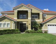 2851 Swoop Circle, Kissimmee image