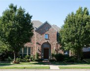 1819 Rice Court, Allen image