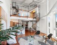 60 Tufts Street Unit 16, Somerville image