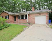 308 Dominion Drive, Newport News Midtown West image