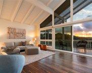 1025 Kalahu Place, Honolulu image