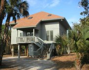 4430 Harbor Bend DR Unit 48, Captiva image