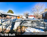 981 S Mcclelland St E, Salt Lake City image
