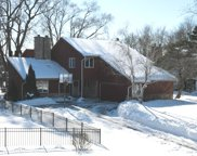 645 W Medford Drive, Palatine image