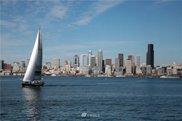 2163 Harbor Avenue SW, Seattle image