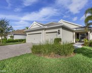 4552 Watercolor  Way, Fort Myers image