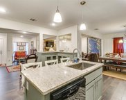 2513 Rodeo Street, Fort Worth image