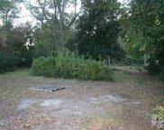 6615 Greenville Loop Road, Wilmington image