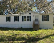 1747 SW SPRUCE RD, Fort White image