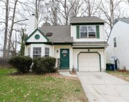 277 Summerlake Lane, Newport News Denbigh South image