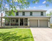 719 Suntree Drive, Westerville image