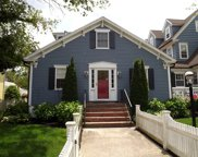 119 Stockton, Cape May image