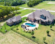 4269 Waterstone Estates Drive, McKinney image