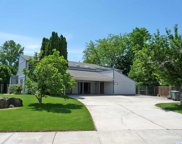 6737 W 9th Ave, Kennewick image
