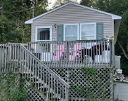 1018 Willow Dr, Gibbstown image