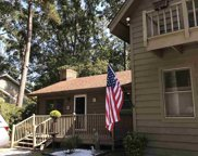 2411 Metts Dr., North Myrtle Beach image