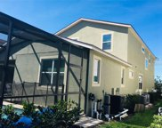 9018 Pelican Cove Trace, Kissimmee image