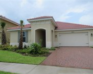 3963 Steer Beach Place, Kissimmee image