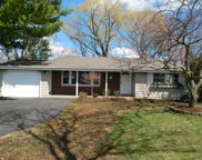 5 Forestway Court, Buffalo Grove image