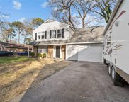 1027 E Little Back River Road, Hampton Langley image
