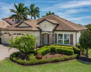 14273 Sundial Place, Lakewood Ranch image