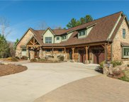 9211 Sparrow Hawk Court, Lewisville image