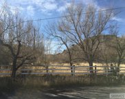 2651 S Grant Avenue Unit Lot 3, Pocatello image