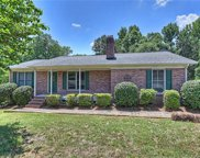 557  Forest Way Drive, Fort Mill image
