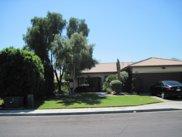 84489 Corte Gillan, Coachella image