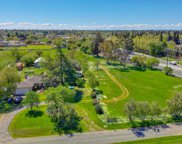 8918  Campbell Road, Elk Grove image