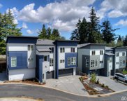 16201 Meadow (ME#H3) Rd Unit 14, Lynnwood image