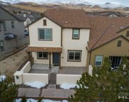2105 Tara Ridge Trail, Reno image