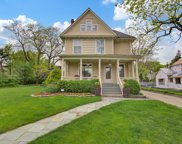 22 Orchard Place, Hinsdale image