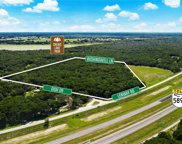30.75 Acres Lenway Rd/Disk Dr/Wishing Well Ln, Spring Hill image