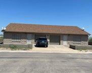 10800 W Carousel Drive, Arizona City image