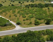 00 (LOT 127) Settlement Way, Luling image