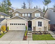 18444 139th St E, Bonney Lake image
