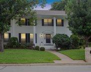 1401 Crowley Road, Arlington image