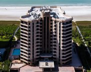 220 S Collier Blvd Unit 305, Marco Island image