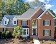 12610  Darby Chase Drive, Charlotte image
