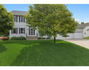 13844 Hill Place Drive, Rogers image
