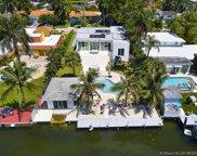 1090 Ne 84th St, Miami image
