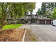 23456 56 Avenue, Langley image