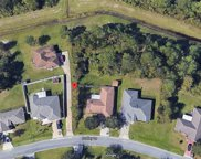 1057 Dudley Drive, Kissimmee image