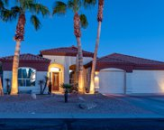 3840 Nottinghill Rd, Lake Havasu City image