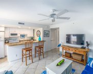 480 5th St S Unit 203, Naples image
