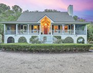 2660 Burden Creek Road, Johns Island image