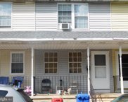 45 Church St, Mount Holly image